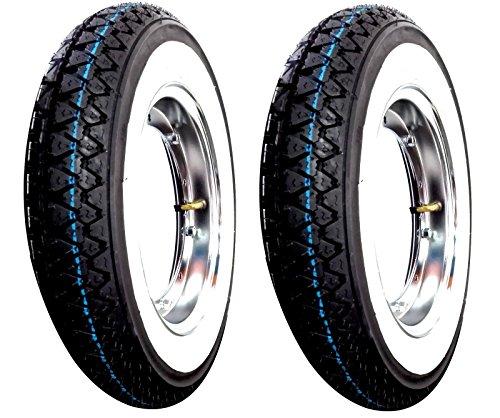 coppia-2-ruote-complete-montata-per-vespa-50-special-con-2-cerchi-2-pneumatici-kenda-k-333-con-fasci
