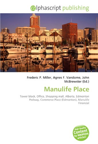 manulife-place-tower-block-office-shopping-mall-alberta-edmonton-pedway-commerce-place-edmonton-manu