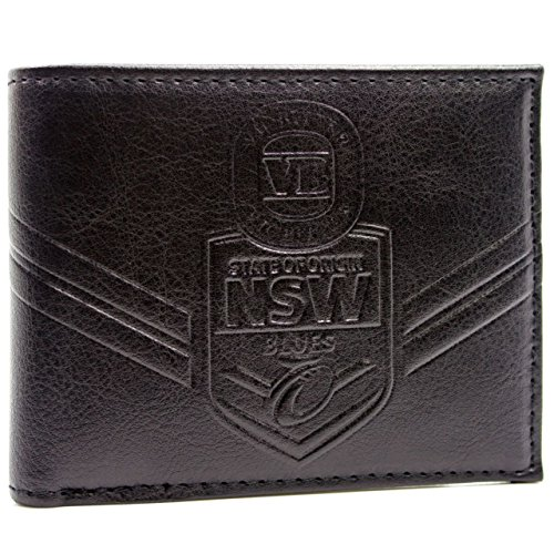 fosters-victoria-bitter-nsw-black-coin-card-bi-fold-wallet