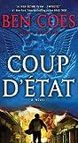 Coup d'Etat (A Dewey Andreas Novel)