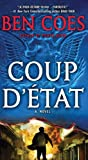 Coup d&#8217;Etat