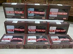 raymond 9 pc combo gift pack