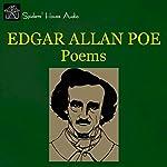 Poems | Edgar Allan Poe