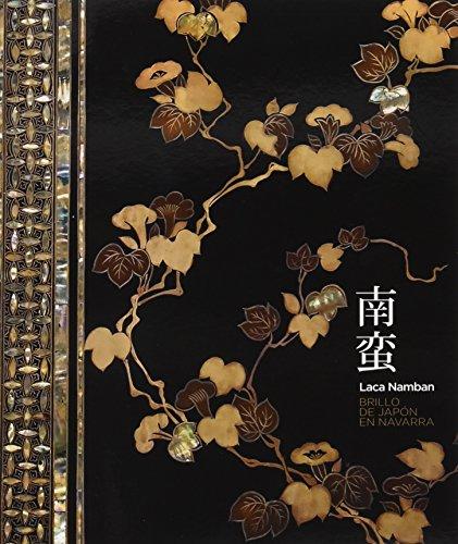 laca-namban-brillo-de-japon-en-navarra