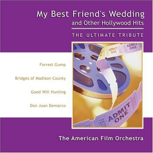 Danny Elfman - My Best Friend