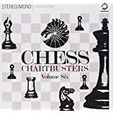 Chess Chartbusters /Vol.6