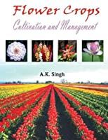 A. K. Singh (Author)  Buy:   Rs. 1,575.00 7 used & newfrom  Rs. 1,500.00