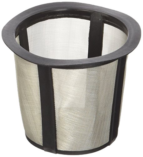 Keurig Reusable K Cup Filter Baskets for My K Cup