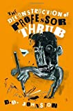 The Deconstruction of Professor Thrub