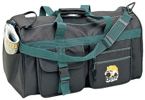 Behr Reisetasche groß(55-622 64) - Angelruten,