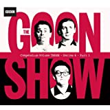 The Goon Show Compendium, Vol. 3, Series 6, Part 1by Spike Milligan