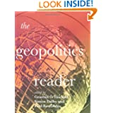 The Geopolitics Reader