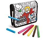 Super Mario Universal Colourcraft Case (2DS/3DS/3DS XL)