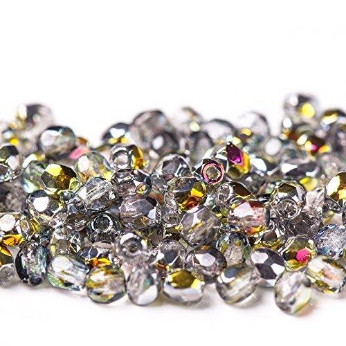 3-mm-perline-in-vetro-ceco-fuoco-lucido-tondo-sfaccettato-60-pc-trasparente-con-meta-marea-rivestime