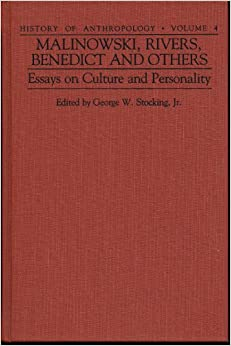 objects and others essays on museums and material culture Stocking, george w 1985, objects and others : essays on museums and material culture / edited by george w stocking, jr university of wisconsin press madison, wis wikipedia citation please see wikipedia's template documentation for further citation fields that may be required.