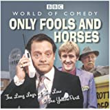 [World Of Comedy] Only Fools And Horses
