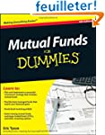 Mutual Funds For Dummies�