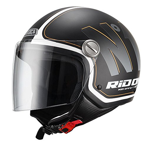 nzi-casco-moto-capital-visor-graphics-number-one-59