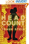 Headcount: A Thriller