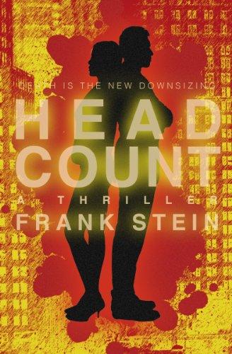 headcount-english-edition