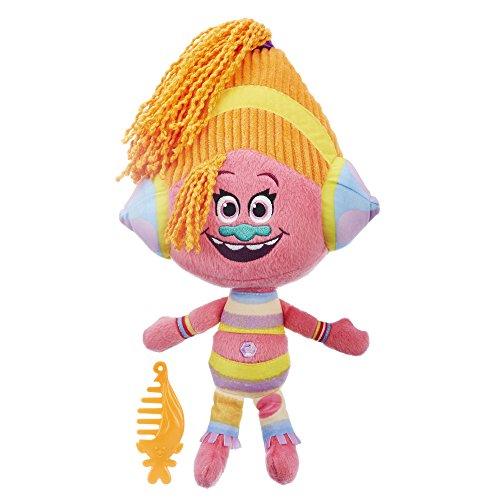 dreamworks-trolls-dj-suki-talkin-troll-plush-doll