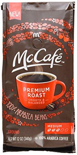 mccafe-coffee-ground-coffee-medium-roast-12-ounce