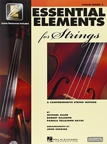 essential-elements-for-strings-book-1-with-eei-violin