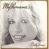 My Romance ~ Carly Simon