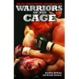 Warriors of the Cageby Jonathan Buffong