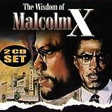 Wisdom of Malcolm X