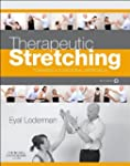 Therapeutic Stretching in Physical Th...