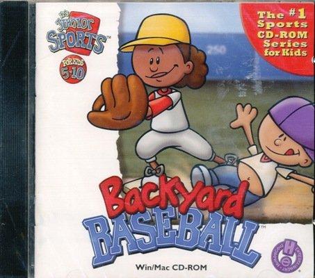 baseball pc free download backyard baseball free download mac