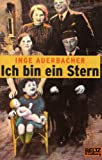 img - for Ich bin ein Stern book / textbook / text book