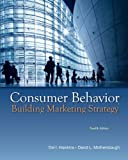 img - for MP Consumer Behavior with DDB Data Disk book / textbook / text book