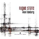 Fugue State - Alan Feinberg