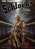 img - for The Year's Best Schlock! Horror 2013 book / textbook / text book