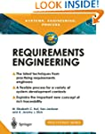 Requirements Engineering: A Structure...