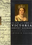 The Life and Times of Victoria (Life & Times Series)