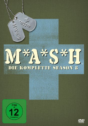 mash-die-komplette-season-08-3-dvds