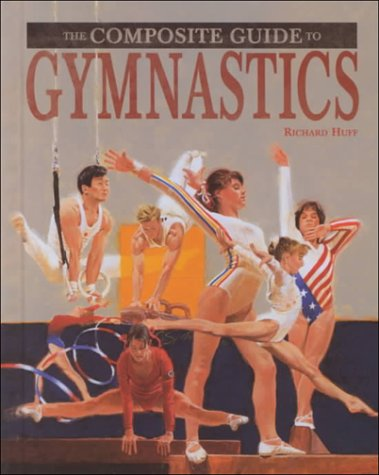 history of gymnastics This feature is not available right now please try again later.