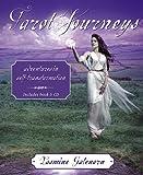 Tarot Journeys: Adventures in Self-Transformation
