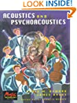 Acoustics and Psychoacoustics: Edited...