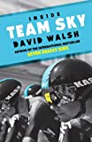 Inside Team Sky (English Edition)