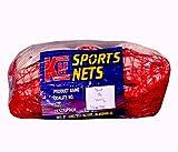 Bullwin Badminton net