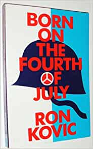 born on the fourth of july book pdf