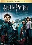 Harry Potter und der Feuerkelch (2 DVDs)