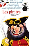 Hawkins/Les Pirates (French Edition)