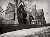 The House of the Seven Gables (Annotated)