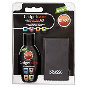 Brasso GadgetCare 50 ml