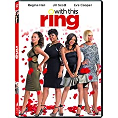 WITH THIS RING debuts on DVD June 2nd from Sony Pictures